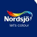 Nordsjo logo