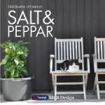 Salt and Peppar