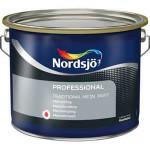 paint pot 1